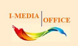 I-Média Office